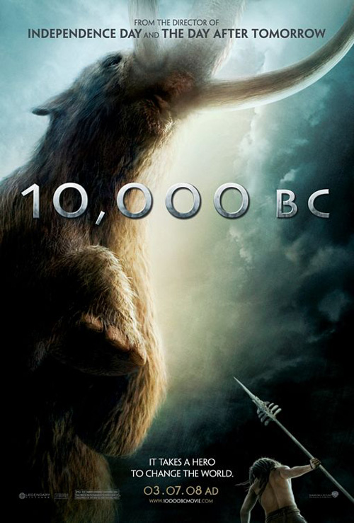 10000_bc_movie_poster.jpg