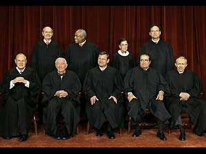 58292_supremecourt_justices.jpg
