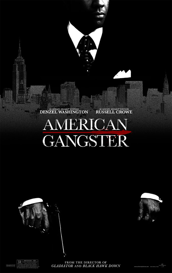 american-gangster.jpeg