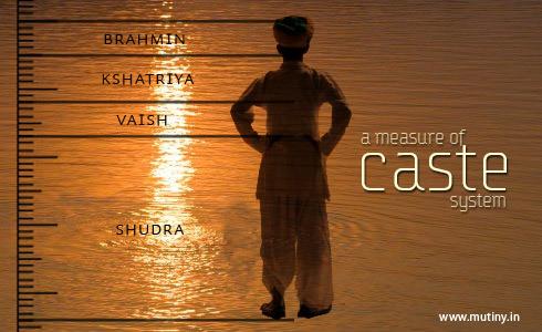 caste3.jpg