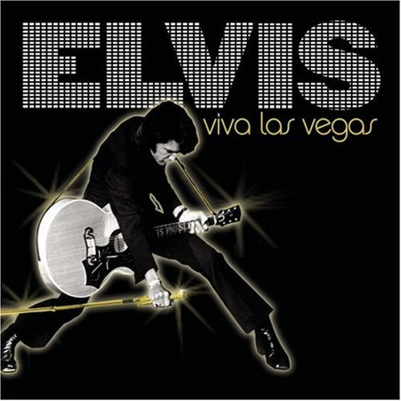 elvispresley-06-big.jpg