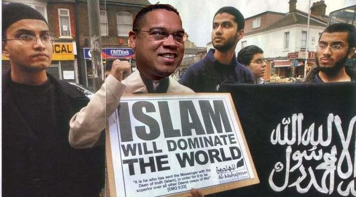 islam-dominate.jpg