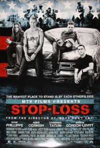 stop08-901_a1000.jpg