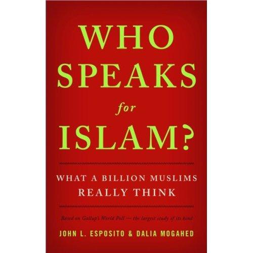 who-speaks-for-islam.jpg