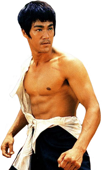 http://goatmilk.files.wordpress.com/2008/05/bruce-lee-picture-large1.jpg