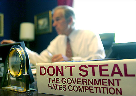 "The image ""http://goatmilk.files.wordpress.com/2008/05/ron_paul_desk.jpg"" cannot be displayed, because it contains errors."