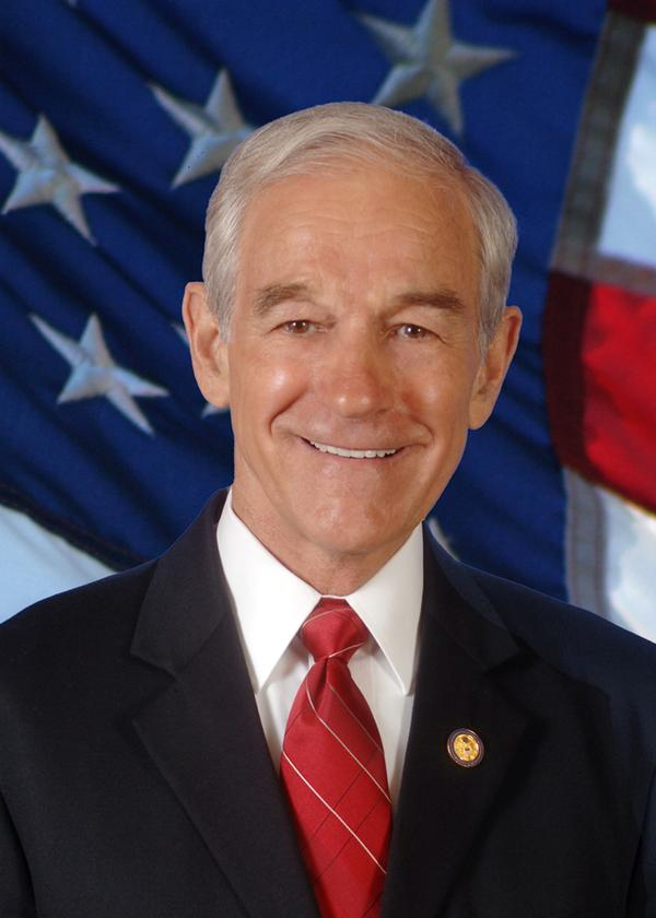 http://goatmilk.files.wordpress.com/2008/05/ron_paul_photo_4.jpg