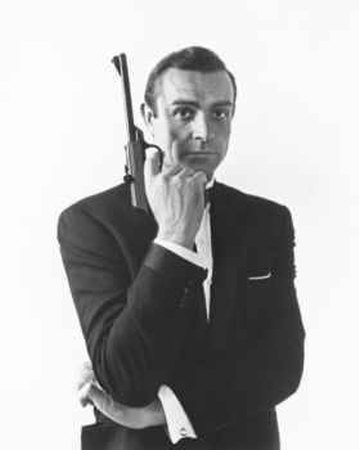 http://goatmilk.files.wordpress.com/2008/05/sean-connery-james-bond-photograph-c12150975.jpeg
