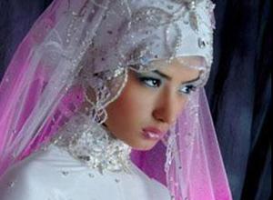 Muslim sisters looking for husband