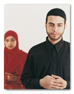 whiteville muslim single men Black muslim singles society 19k likes join the black muslims singles society  for muslim marriage services such as matchmaking, single muslim events.