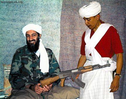 barack_obama_muslim.jpg