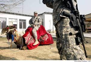ba-afghanistan_c_0499593667