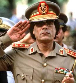 qaddafi-crop