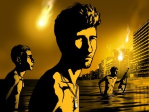 waltz-with-bashir-001-433