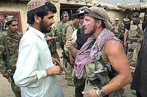 afghan-us-spec