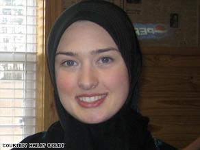 muslim-in-america