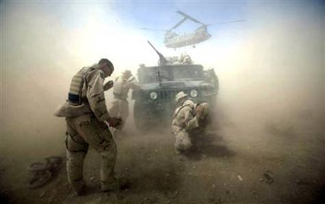 us_troops_afghanistan_hlg475