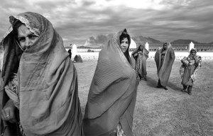 afghan__40_1