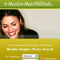 muslim-matrimonials