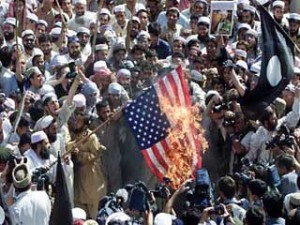 us_flag_burning_2_noticias_3802
