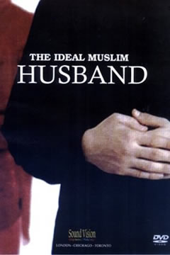 ideal-muslim-husband2