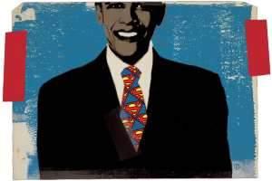 national-obama