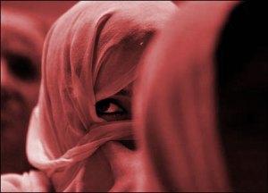 muslim-girl-virgin