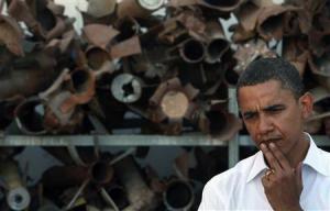 obama-sderot